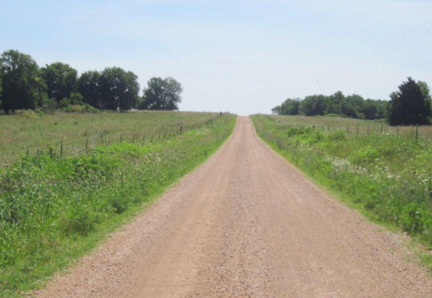 Tbd Highway 83 Flemington, MO 65650 - Photo 88