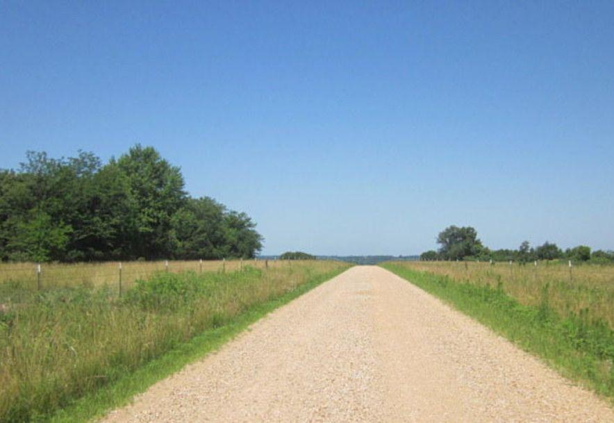 Tbd Highway 83 Flemington, MO 65650 - Photo 89
