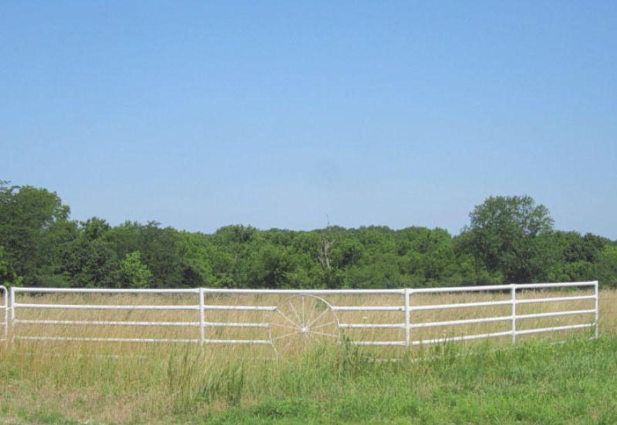 Tbd Highway 83 Flemington, MO 65650 - Photo 94