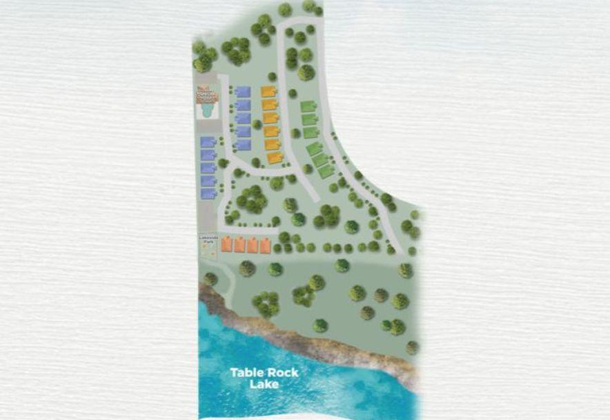 Tbd Branson Cove Hollister, MO 65672 - Photo 8