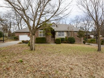 2851 East Melbourne Road Springfield, MO 65804 - Image 1