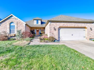 4819 South Tanager Avenue Battlefield, MO 65619 - Image 1