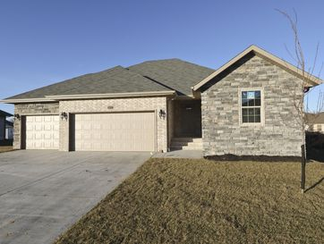 1210 North 12th Avenue Ozark, MO 65721 - Image