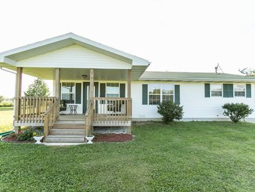 6467 South Farm Rd 249 Rogersville, MO 65742 - Image 1