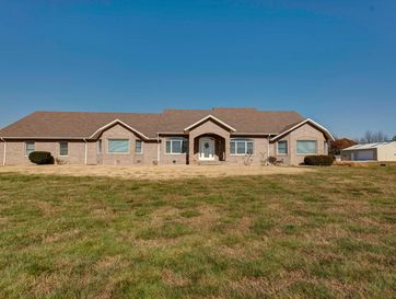 6580 South Callie Road Rogersville, MO 65742 - Image 1