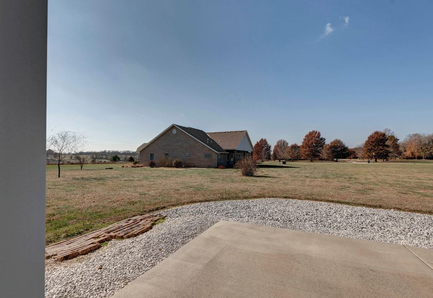 6580 South Callie Road Rogersville, MO 65742 - Photo 42