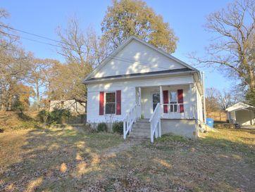 2411 North Ozark Avenue Joplin, MO 64801 - Image 1