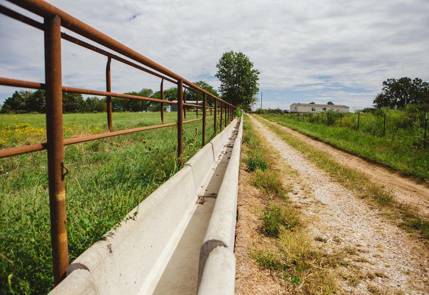 4195 South 160th Road Halfway, MO 65663 - Photo 28