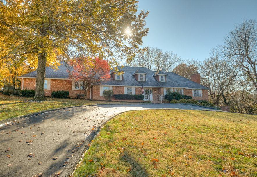 1418 Crestwood Terrace Joplin, MO 64801 - Photo 1