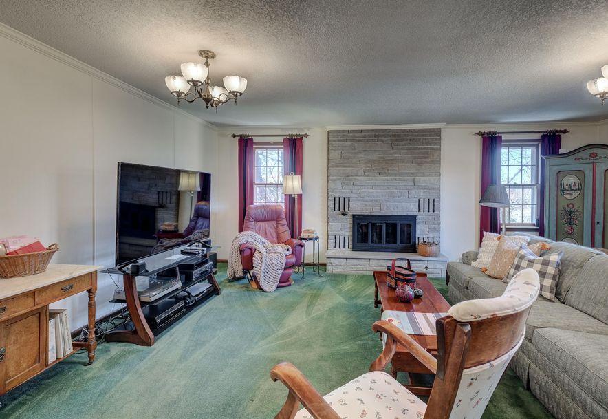 1418 Crestwood Terrace Joplin, MO 64801 - Photo 23