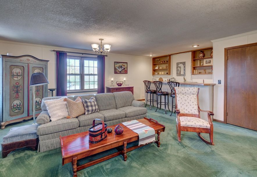 1418 Crestwood Terrace Joplin, MO 64801 - Photo 24