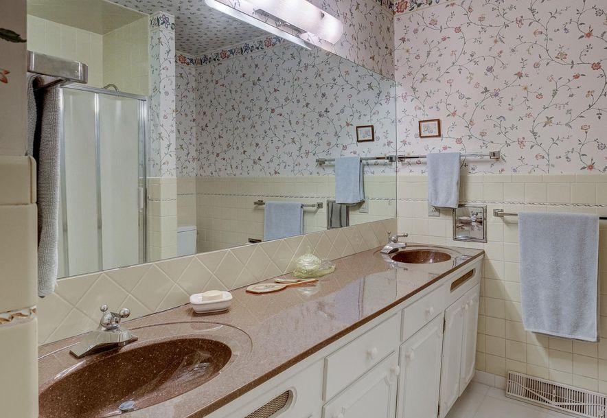 1418 Crestwood Terrace Joplin, MO 64801 - Photo 42