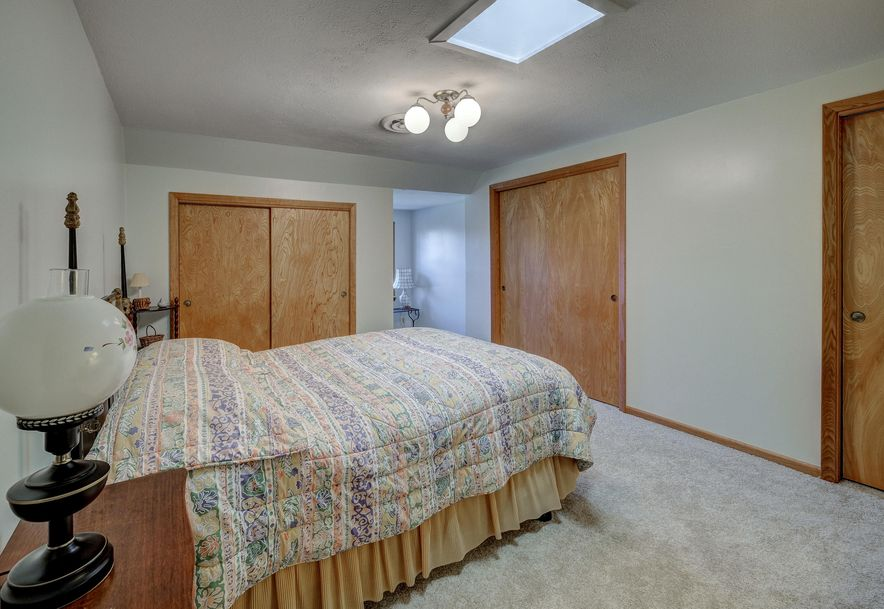 1418 Crestwood Terrace Joplin, MO 64801 - Photo 54