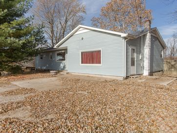 415 West Evergreen Street Strafford, MO 65757 - Image 1