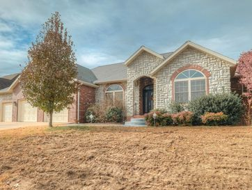 318 Fox Fire Court Joplin, MO 64801 - Image