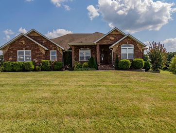 138 View High Drive Ozark, MO 65721 - Image 1