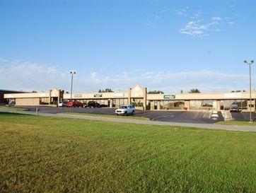 212 South Village Center A, C, & D Nixa, MO 65714 - Image