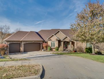 3354 West Valley Vista Court Springfield, MO 65810 - Image 1