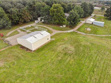 11722 B Lawrence 2130 Mt Vernon, MO 65712 - Image 1