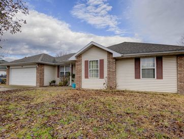 107 West Nola Drive Clever, MO 65631 - Image 1