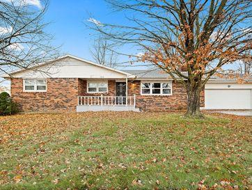 1648 West Washington Street Marshfield, MO 65706 - Image 1