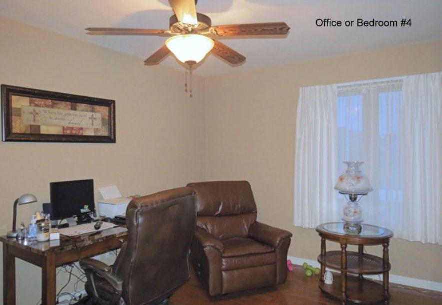 3773 West Broadmoor Street Springfield, MO 65807 - Photo 13