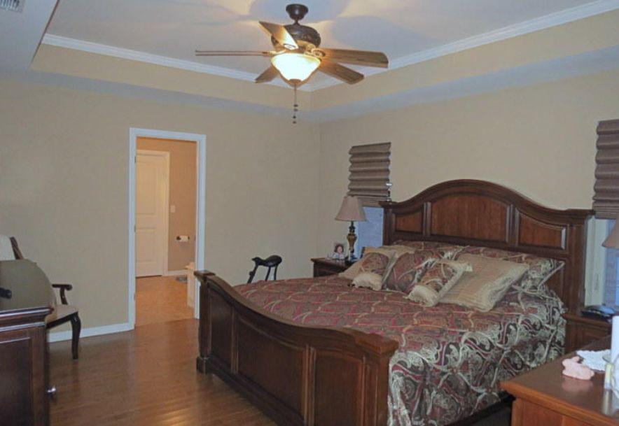 3773 West Broadmoor Street Springfield, MO 65807 - Photo 16