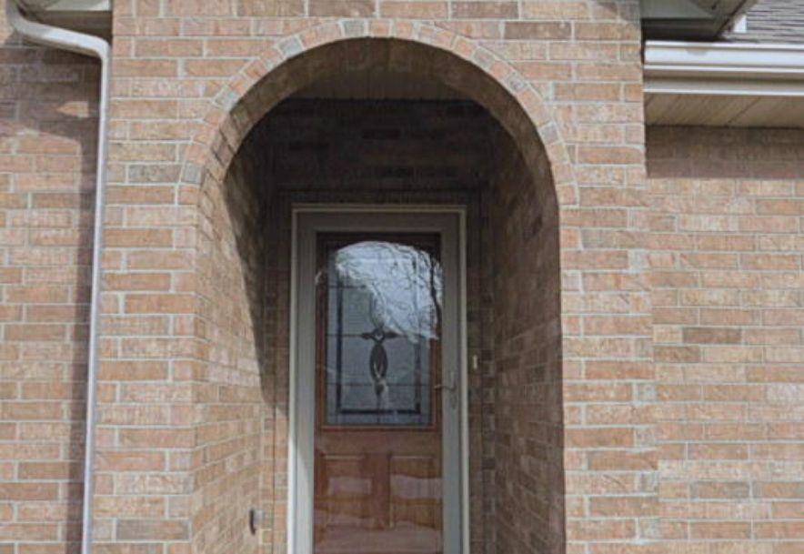 3773 West Broadmoor Street Springfield, MO 65807 - Photo 5