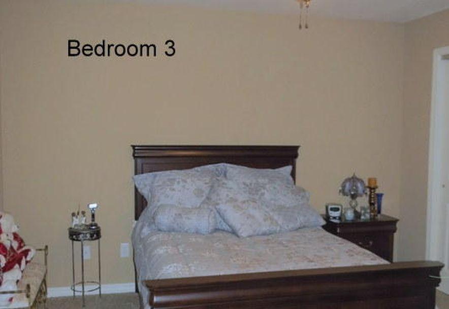 3773 West Broadmoor Street Springfield, MO 65807 - Photo 44