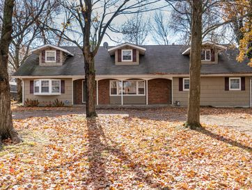 2534 West Weatherly Drive Springfield, MO 65807 - Image 1