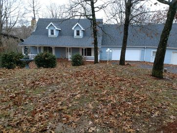2514 Old Wilderness Road Reeds Spring, MO 65737 - Image 1