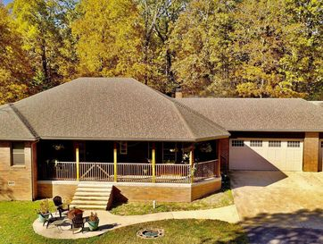 2065 South Farm Rd 241 Rogersville, MO 65742 - Image 1