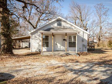 1511 North Farmer Avenue Springfield, MO 65802 - Image 1