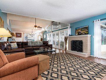 514 Redwood Lane Branson, MO 65616 - Image 1