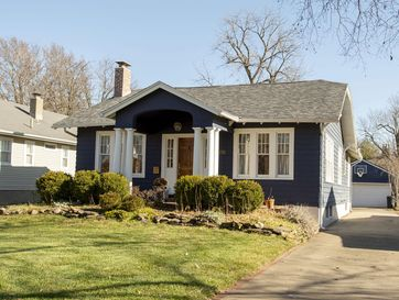 1130 South Weller Avenue Springfield, MO 65804 - Image 1