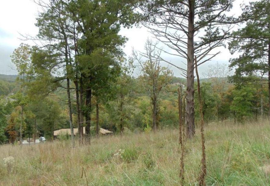 874 Creekside Terrace Saddlebrooke, MO 65630 - Photo 4