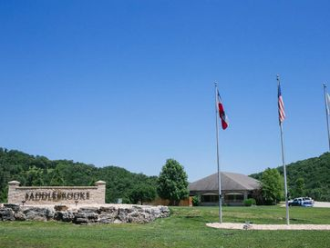 Lot 98 Forest View Saddlebrooke, MO 65630 - Image 1