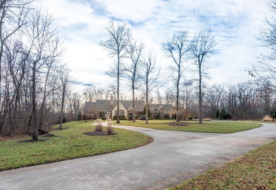 3867 South Royal Crest Lane Rogersville, MO 65742 - Photo 1