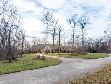 3867 South Royal Crest Lane Rogersville, MO 65742 - Image 1