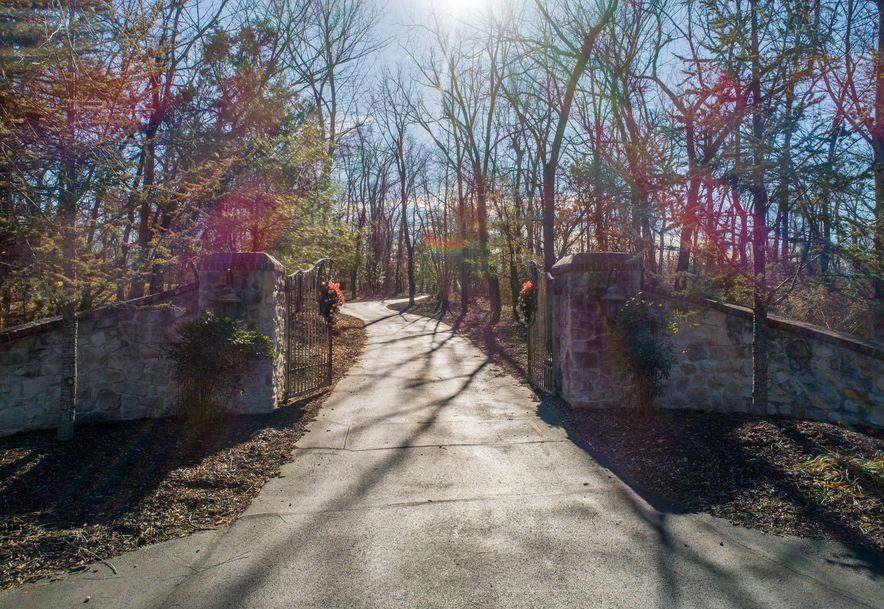 3867 South Royal Crest Lane Rogersville, MO 65742 - Photo 2