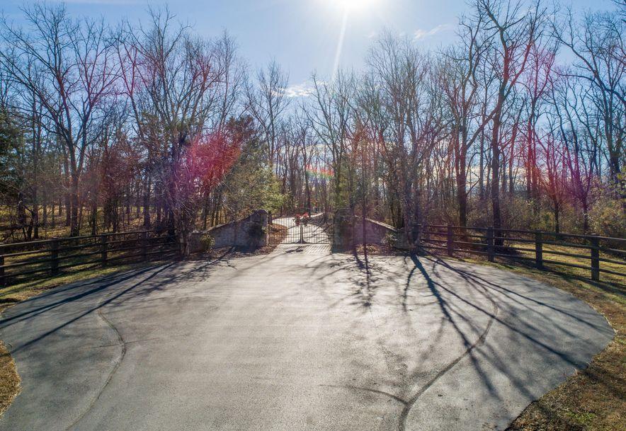 3867 South Royal Crest Lane Rogersville, MO 65742 - Photo 102