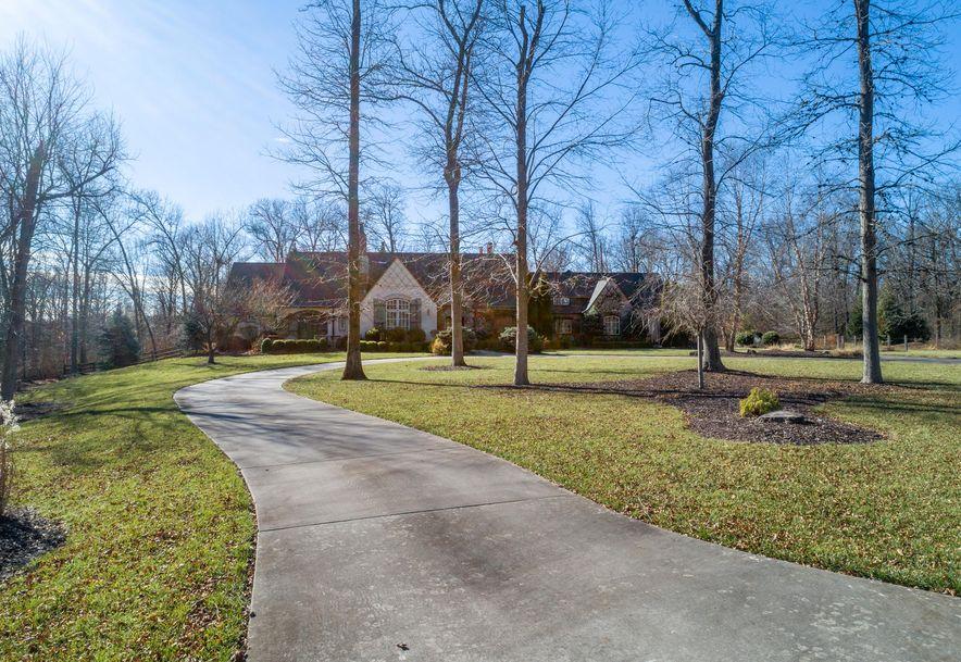 3867 South Royal Crest Lane Rogersville, MO 65742 - Photo 103