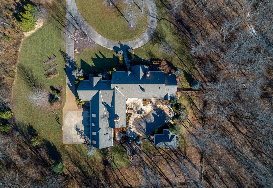 3867 South Royal Crest Lane Rogersville, MO 65742 - Photo 109