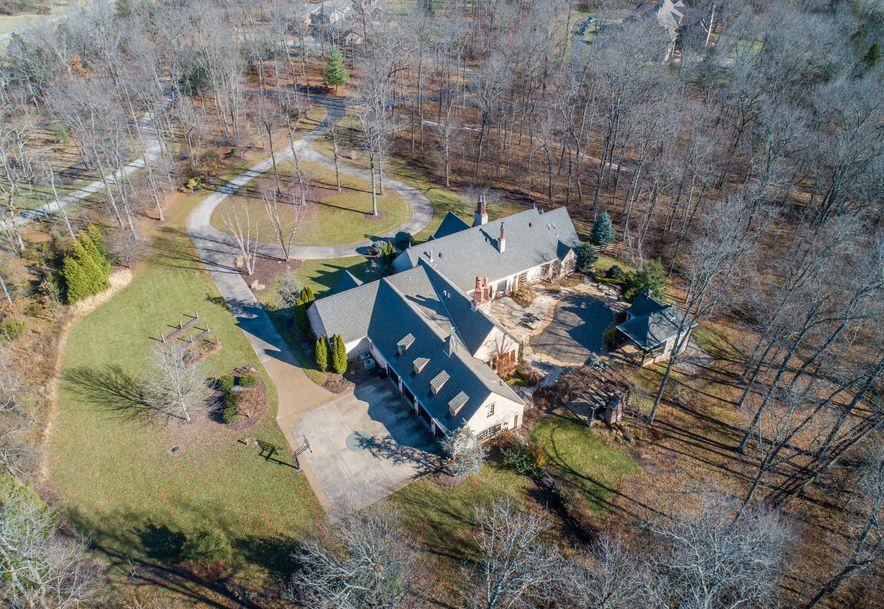3867 South Royal Crest Lane Rogersville, MO 65742 - Photo 116