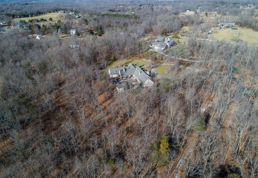 3867 South Royal Crest Lane Rogersville, MO 65742 - Photo 117