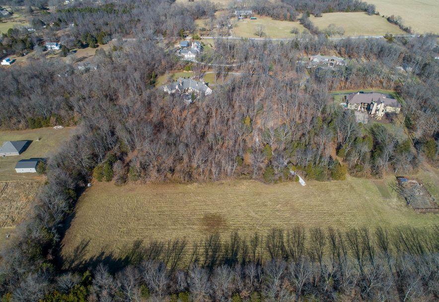3867 South Royal Crest Lane Rogersville, MO 65742 - Photo 120
