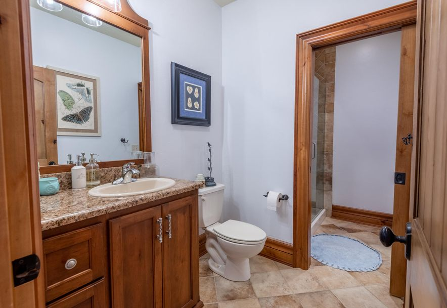 3867 South Royal Crest Lane Rogersville, MO 65742 - Photo 72