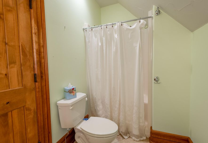 3867 South Royal Crest Lane Rogersville, MO 65742 - Photo 92
