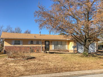 2406 Mississippi Avenue Joplin, MO 64804 - Image 1
