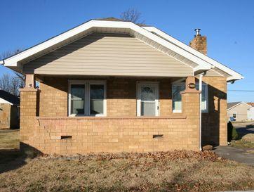 2702 South Pennsylvania Joplin, MO 64801 - Image 1